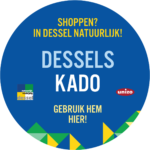 dessels-kado-sticker-144mm-v1