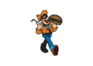 smulhuisje-logo
