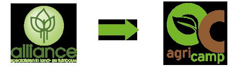 agricamp-logo