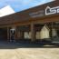 LSB Blokhutten opent bijkomende showroom