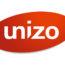 Fien Segers, nieuw bestuurslid Unizo Dessel